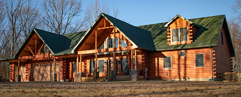 large log cabin floor plans large log home floor plans 4 big log cabins for every style need 9123